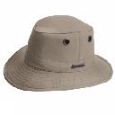 Mens LT5B Tilley Hat