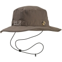 Supplex Mesh Hat