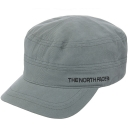 Mens Logo Military Hat