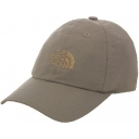 Mens Horizon Hat