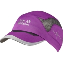 Passion Trail Cap