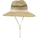 Wrangle Mountain Fishing Hat