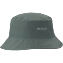 Mens Silver Ridge Bucket Hat