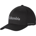 Columbia Fitted Ball Cap