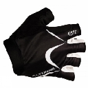 Progel Cycling Mitt