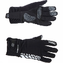 Night Vision Evo Waterproof Glove