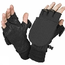 Outdoor Sports Mitten