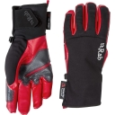 Alpine Glove
