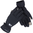Mens Etip TNF Apex Glove