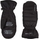 Mens BAIML Mountain Lite Mitt