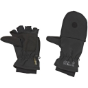 Softshell Alpine Glove