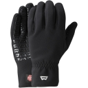 Windchill Grip Glove
