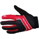 Progel Full Finger Mitt
