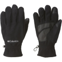 Mens Thermarator Glove