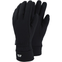 Mens Touch Screen Glove