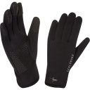 Stretch Fleece Glove
