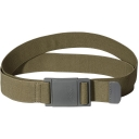 Stretch Belt