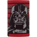 Knitted and Polar Fleece Neckwarmer Star Wars