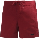 Mens Transat Swim Short