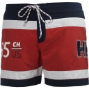 Mens Hydro Power Trunks