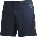 Mens Marstrand Reversible Trunks