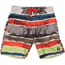 Mens Wind Beachshorts