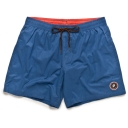 Mens Swan Beachshorts