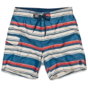 Mens Sharp Beachshorts
