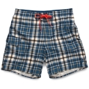 Mens Aries 15 Beachshorts