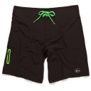 Mens Roots Boardshorts