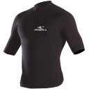 Mens Thermo-x Short Sleeve Crew