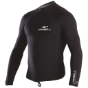 Mens Thermo-x Long Sleeve Crew