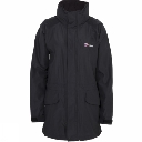 Womens Long Glissade IA Jacket
