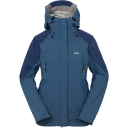 Womens Vidda Jacket