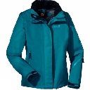 Womens Resolution Jacket