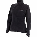 Womens Rapide Jacket