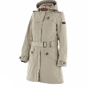 Womens Hartley Mac