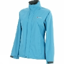 Womens Monsoon Jacket
