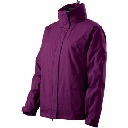 Womens Genesis 3 in 1 Jacket