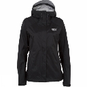Womens Epic Shell Jacket