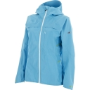 Womens Vapour Storm Jacket