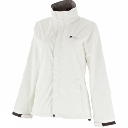 Womens Arley Jacket