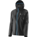 Womens Bonatti WP Jacket