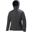 Womens Vancouver Jacket