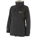 Womens Blencathra Jacket