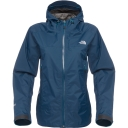 Womens Blue Ridge Paclite Jacket