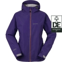 Womens Reaction Lite Jacket