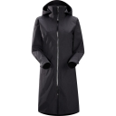 Womens Aphilia Coat