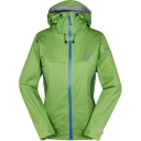 Womens Tracer Jacket