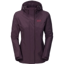 Womens Highland Jacket